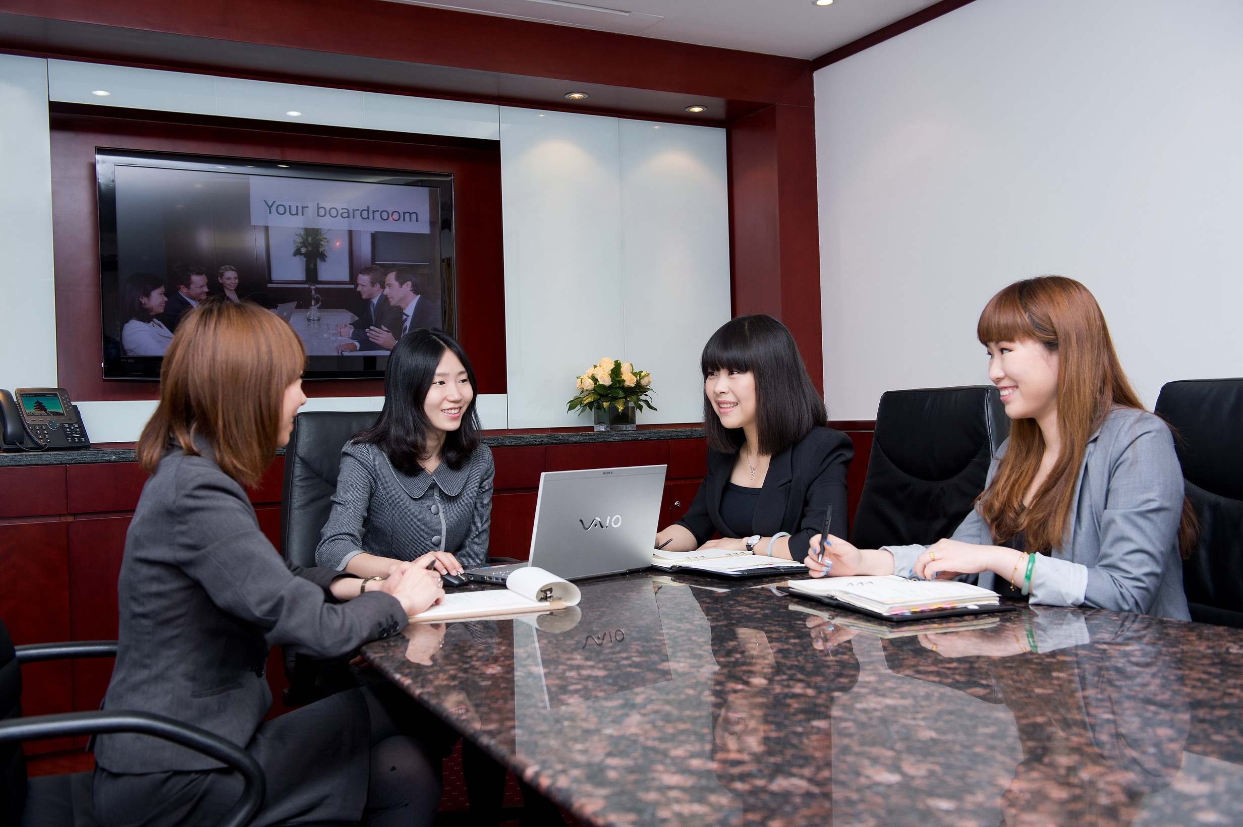 beijing-china-central-place-boardroom-dsc_3428.jpg